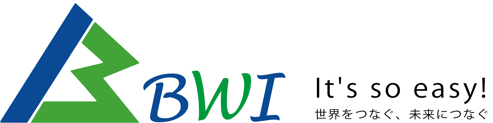 株式会社BWI